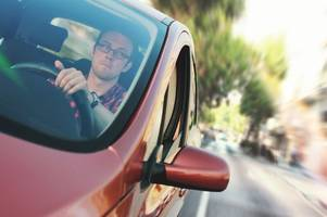 this is how much you could save on car insurance after first drop in region for three years