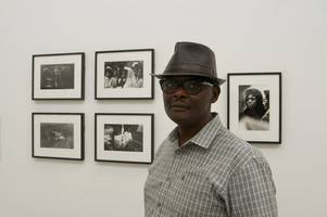 windrush deportees should be paid compensation, says 'godfather of black british photography'