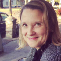 Globoforce Appoints Maggie Fox as Chief Marketing Officer