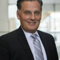 Ken Poliziani named PGIM's chief marketing officer, to lead global brand growth