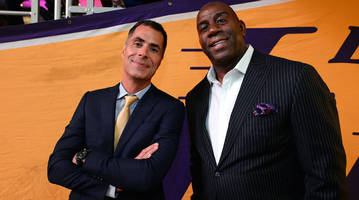 summer of showtime: why all eyes will be on the lakers