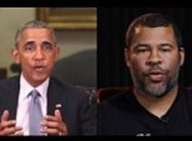 'deepfakes' video of barack obama shows him insulting donald trump