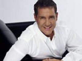 dale winton remembered: supermarket sweep host dies aged 62