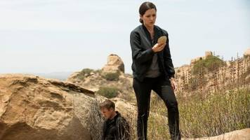 The 11 biggest questions we want 'Westworld' to answer in season 2