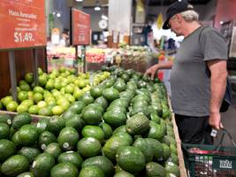 Whole Foods is retiring all of its loyalty programs before integrating with Amazon Prime (AMZN)