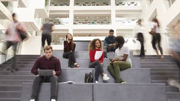 Student loans interest rate to rise in line with inflation