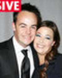 Ant McPartlin 'must push for QUICK divorce from Lisa to focus on rehab recovery'