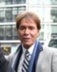 bbc reporter who broke story about sir cliff richard´s home raid 'guessed singer's name'