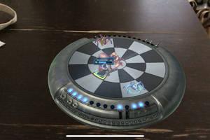 star wars holochess comes to the iphone with arkit