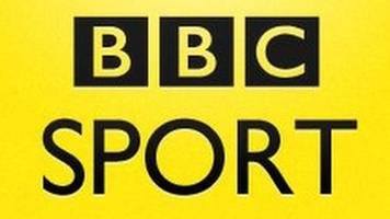 Sport on the BBC: Best of this week's TV & radio coverage