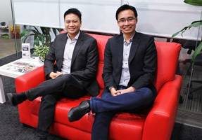 Funding Societies raises US$25 Million in over-subscribed Series B funding led by SoftBank Ventures Korea