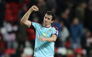 joey barton handed managerial chance at fleetwood town