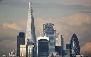 labour and the city: what the party would offer the finance sector