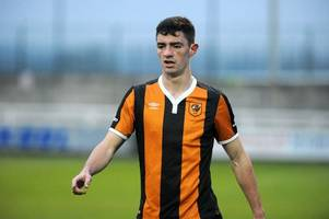 brian lenihan announces his retirement from football aged just 23