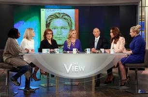 stormy daniels issues sketch of man she says threatened her to stay quiet about trump