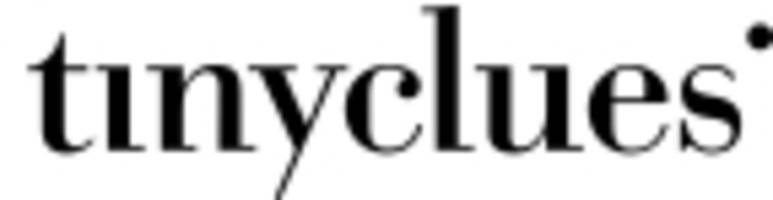 Global Hotel Alliance Selects Tinyclues for Marketing Campaign Intelligence for its DISCOVERY Loyalty Programme