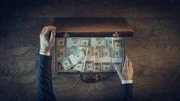 backpage ceo pleads guilty to laundering money using cryptocurrencies