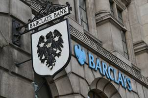 barclays surveys its customers on cryptocurrency trading desk plans