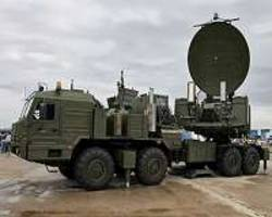 Why Russia is one step ahead of US Army's plans for future GPS