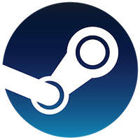 valve soothes steamos fans after yanking steam machines