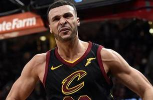 nick wright reveals the change ty lue will make ahead of lebron's cavs facing pacers in game 2