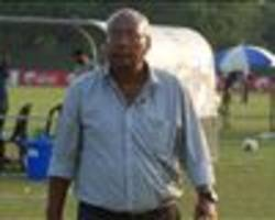 Super Cup: What has changed at East Bengal after Subhash Bhowmick's entry?