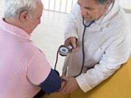 low testosterone could lead to more chronic illnesses like diabetes and heart disease