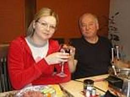 nerve agent used to attack sergei skripal may remain in 'hot spots'