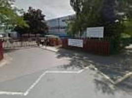 onslow st audrey's school charges children 5p for cups of water