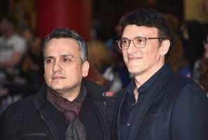 the rise of the russo brothers — from going into credit card debt for their first movie to directing 'avengers: infinity war'