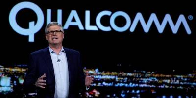 Qualcomm layoffs will impact 1,500 Californians according to state filings (QCOM)