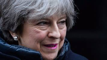 Windrush: What is the 'hostile environment' immigration policy?