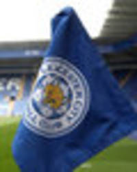 leicester vs southampton live: premier league updates from the king power stadium