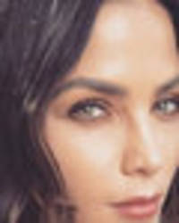 jenna dewan strips to racy lingerie and removes channing tatum's name from social media