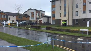 man charged over two firearms incidents