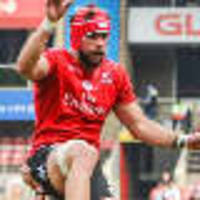 whiteley injury remains a mystery