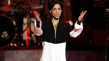 Authorities To Release Findings From Investigation Of Prince's Death