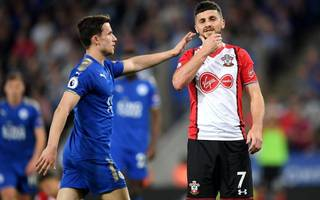 southampton remain in deep relegation trouble after draw