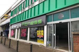 opening date of new ashbourne road gym in derby revealed and how to get discounted membership