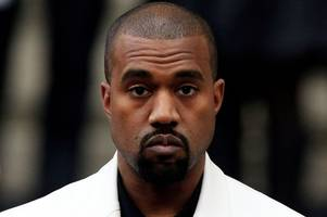 kanye west ponders the deeper thoughts of life in philosophical twitter comeback
