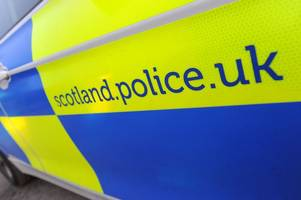 police appeal to parents after incidents of anti-social behaviour and fireraising by youths