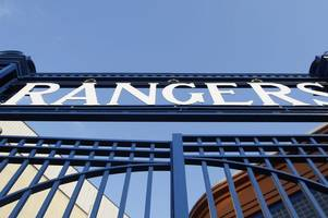 5 ways to fix the rangers chaos as supporters look for answers