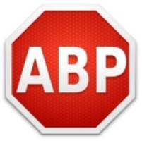 Adblock Plus Parent eyeo GmbH Wins Supreme Court Ruling