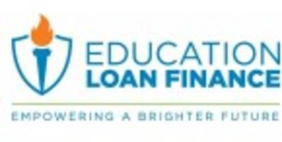 Education Loan Finance Receives AAA Ratings on Inaugural Securitization Deal