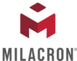 get milacron m•powered at npe 2018: milacron launches iot suite of services, part of new support and services offerings across all milacron product brands