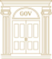 Government Properties Income Trust First Quarter 2018 Conference Call Scheduled for Thursday, May 3rd