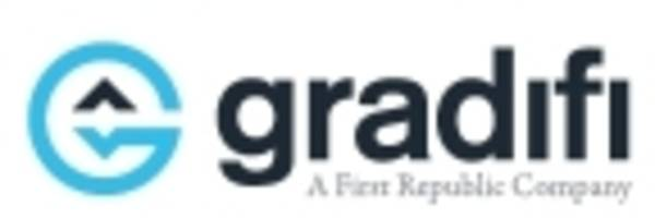 Gradifi Partners With American Student Assistance to Help Employers Offer Student Loan Debt Education and Advice