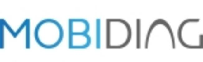 mobidiag announces release of amplidiag® carbar+mcr, a multiplex qpcr test for detection of antibiotic resistant bacteria