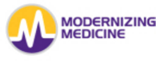 Modernizing Medicine's Customers Realize Impressive MIPS Data Submissions for 2017