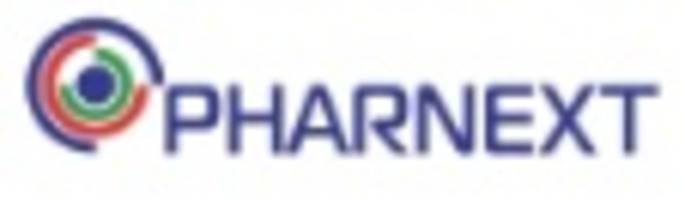 pharnext to showcase pleotherapy™ r&d platform at the 8th annual global orphan drug conference